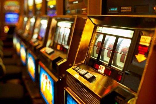 Играть в игровые автоматы просто и доступно с Вулкан