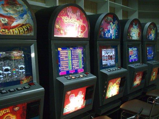 Самое надежное казино в интернете Онлайн777