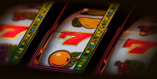 Самые большие бонусы в казино Вулкан Россия