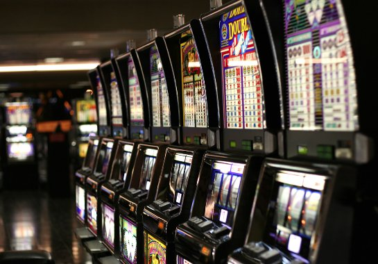 Фараон — играть онлайн в игровые автоматы бесплатно