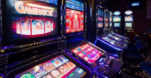 Играть в онлайн казино Вулкан и получать удовольствие