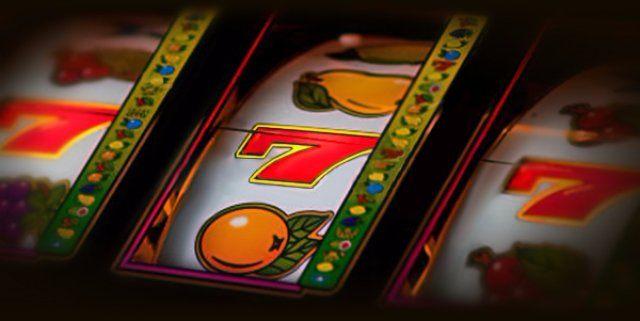 Онлайн казино Вулкан 24 – выбор тех кто разбирается в лучшем
