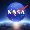 Украинский бизнесмен забирает контракты с NASA