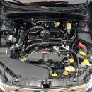 Где купить качественные запчасти к автомобилю Subaru с доставкой по Украине