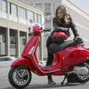 Какой скутер лучше купить: Yamaha или Suzuki