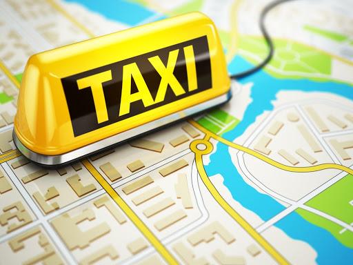 Какой должна быть качественная служба такси
