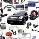 Качественные автомобильные аксессуары в интернет-магазине «CarStoris»