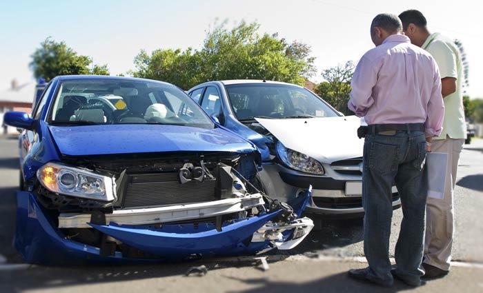 Выкуп битых автомобилей за максимальную цену
