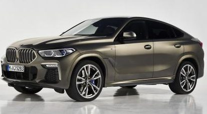 Особенности новых автомобилей BMW и их характеристика