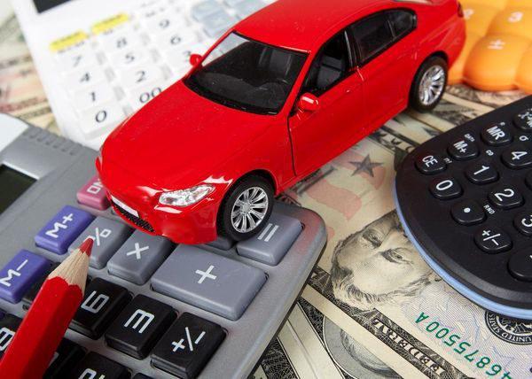 Где лучше покупать автомобиль – в России или США