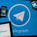 Накручивайте живых подписчиков в телеграм-канал