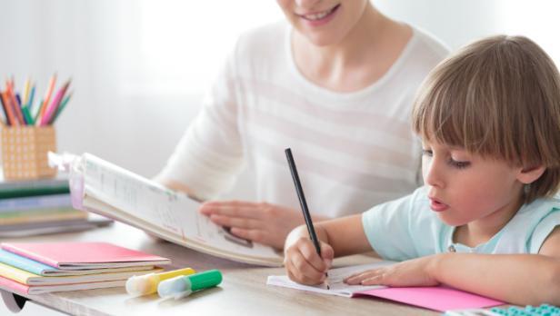 Полезно ли ГДЗ для учеников и родителей?