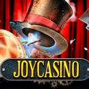 Джойказино – лучший портал для гемблеров