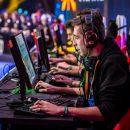 Прогнозы на соревнования киберспортсменов