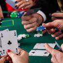 Азартные игры в покер без границ и запретов