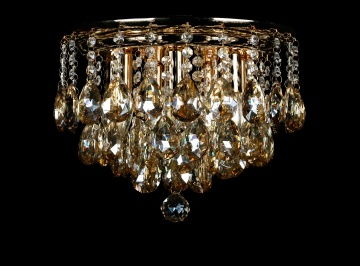 Приемлемые цены на светодиодные люстры высокого качества от честной компании splendid-ray.ua