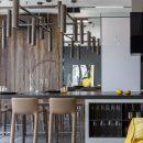 Услуги дизайнера интерьера в Одессе по разумной цене от надежной компании stroyhouse