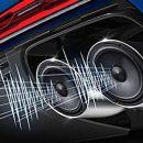 Согласование усилителя и акустики — оптимальная мощность