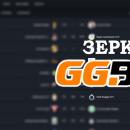Сайт ggbet зеркало доступен всегда 24/7